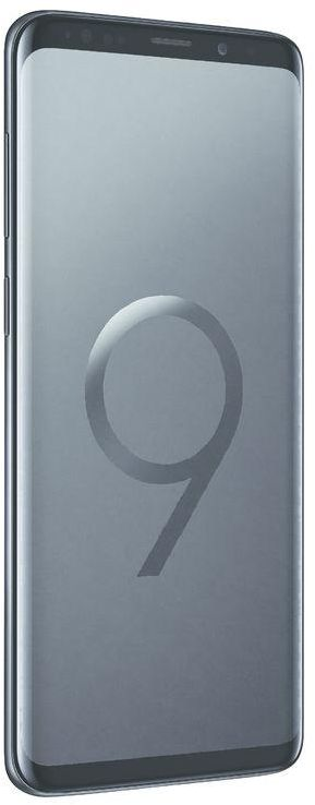 Samsung Galaxy S9 plus 128 2
